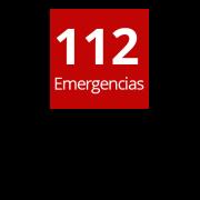 Protección Civil Bormujos en Sevilla | Emergencias