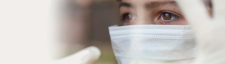 Estado de Alarma coronavirus