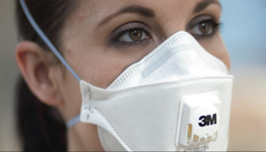 2 estado de alarma | Protección civil de bormujos Sevilla