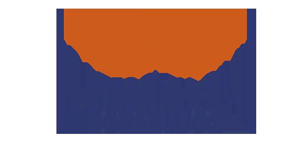 Protección Civil Bormujos